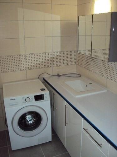Location appartement Port de bouc 750€ CC - Photo 6