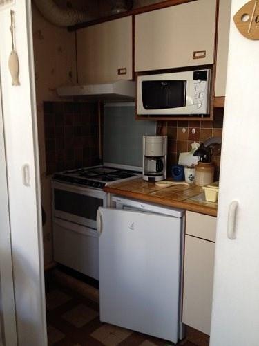 Sale apartment Dieppe 81000€ - Picture 4