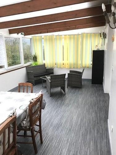 Sale house / villa Envermeu 130000€ - Picture 2