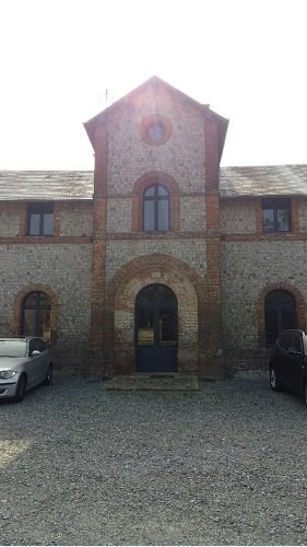 Vente maison / villa Sassetot le mauconduit 445 000€ - Photo 4