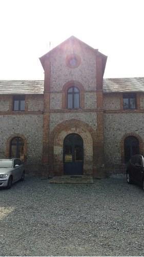 Vente maison / villa Sassetot le mauconduit 395000€ - Photo 4