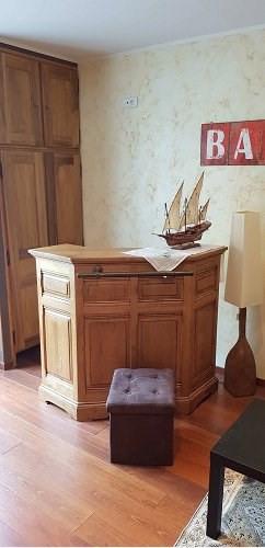 Sale apartment Dieppe 69000€ - Picture 3