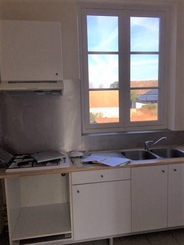 Rental apartment Bu 705€ CC - Picture 3