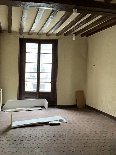 Verkoop  werkplaats Dieppe 23000€ - Foto 4