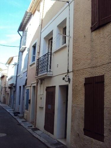Rental apartment Martigues 475€ CC - Picture 3