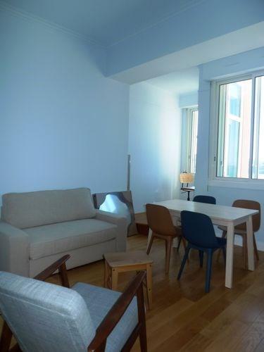 Location appartement Saint jean de luz 1000€ CC - Photo 5