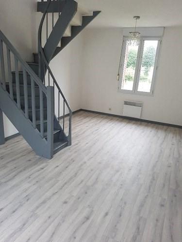Vente maison / villa Les grandes ventes 158000€ - Photo 3