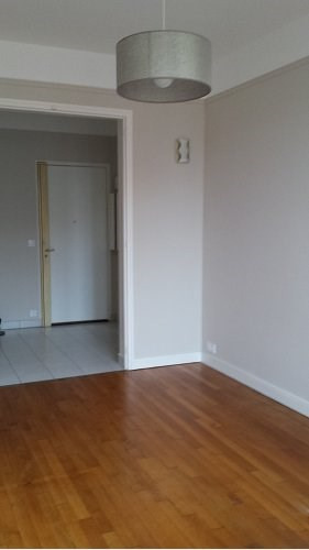 Sale apartment Dieppe 94 000€ - Picture 4