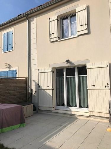 Vendita casa Houdan 259000€ - Fotografia 1
