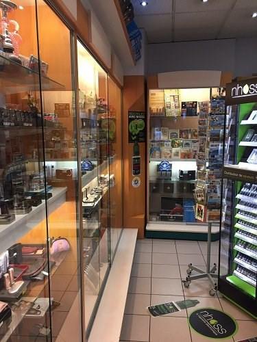 Vente fonds de commerce boutique Dieppe 79600€ - Photo 2