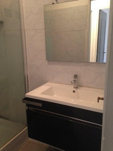Location appartement Martigues 565€ CC - Photo 5