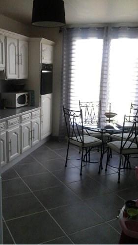 Vente maison / villa Butot venesvil 158000€ - Photo 2