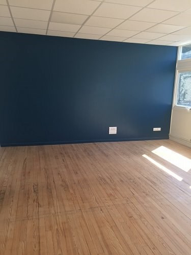 Location local commercial Dieppe 1 200€ CC - Photo 3