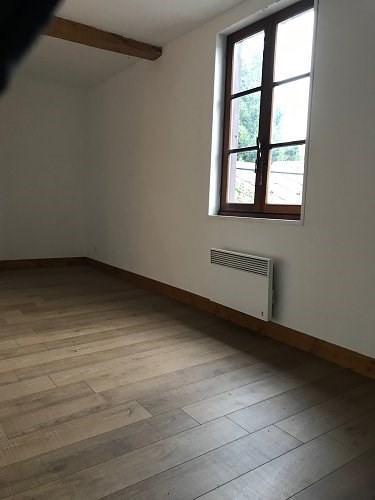 Verkoop  huis Senarpont 66000€ - Foto 4