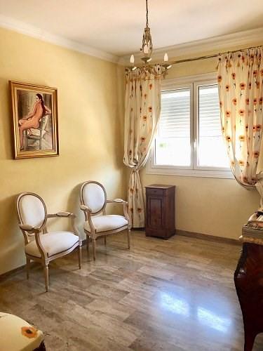 Sale apartment Marseille 150000€ - Picture 2