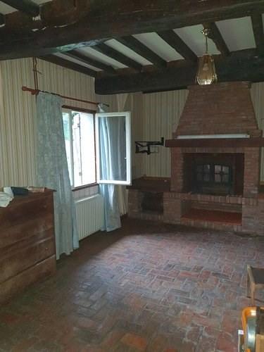 Verkoop  huis Aumale 137000€ - Foto 2