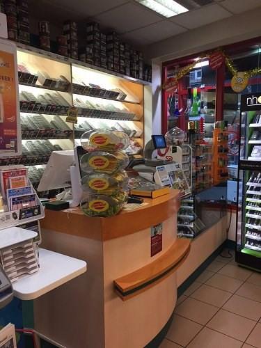 Vente fonds de commerce boutique Dieppe 66000€ - Photo 2