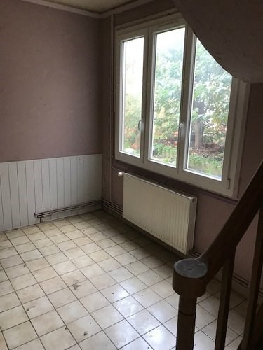 Vente maison / villa Envermeu 99 000€ - Photo 4