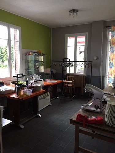Vente fonds de commerce boutique Envermeu 278 000€ - Photo 3