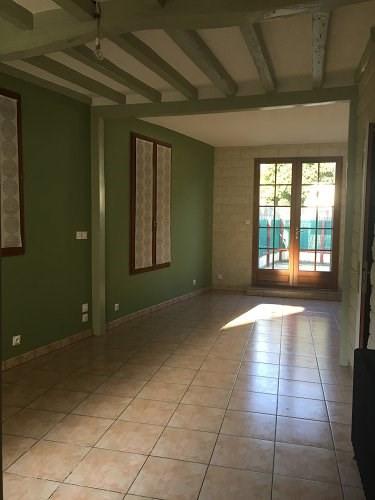 Sale house / villa Les authieux port st oue 116000€ - Picture 2