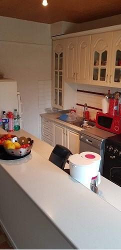Sale house / villa Neuville les dieppe 174000€ - Picture 3