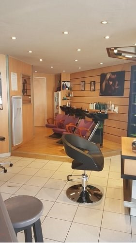 Vente fonds de commerce boutique Cany barville 48000€ - Photo 2