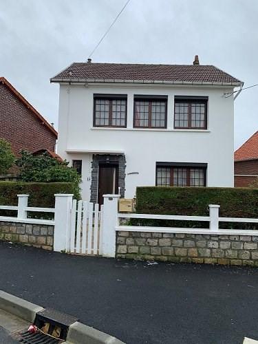 Verkoop  huis Neuville les dieppe 159000€ - Foto 1