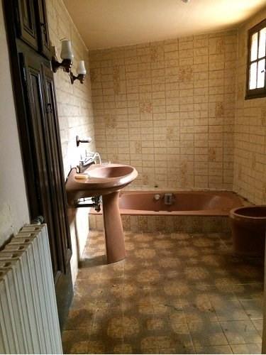 Verkoop  huis Bu 252000€ - Foto 8
