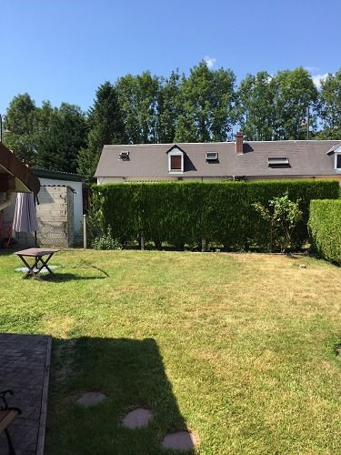 Vente maison / villa Dieppe 169 000€ - Photo 3