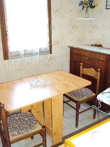 Rental house / villa Martigues 530€ CC - Picture 6