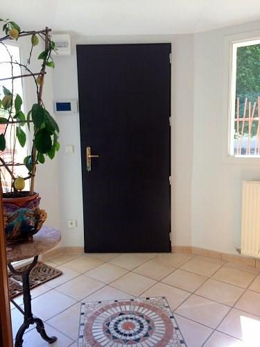 Verkoop  huis Bu 420000€ - Foto 5