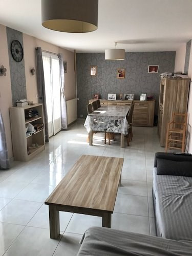 Sale house / villa Envermeu 163000€ - Picture 3