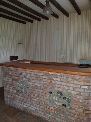 Verkoop  huis Aumale 137000€ - Foto 3