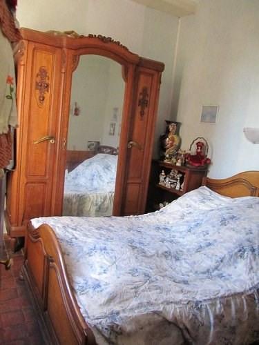 Vente maison / villa Foucarmont 28000€ - Photo 4