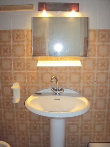 Investment property apartment Martigues 90 000€ - Picture 6