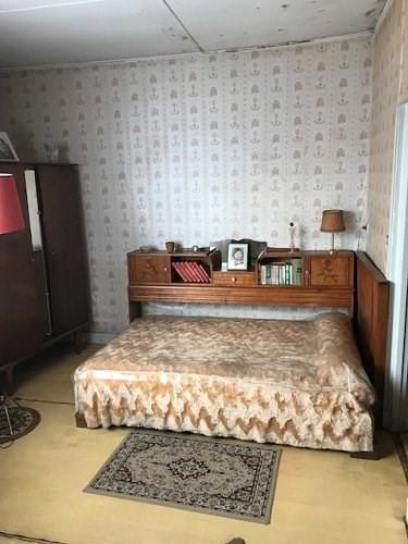 Sale house / villa Saint nicolas d'aliermon 70000€ - Picture 3