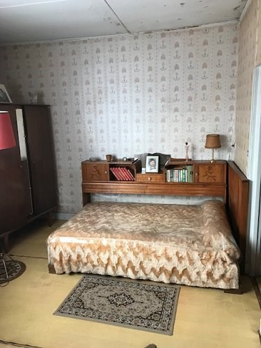 Verkoop  huis Saint nicolas d'aliermon 70000€ - Foto 3