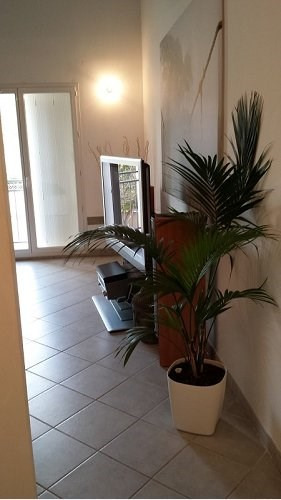 Rental apartment Chateauneuf les martigue 850€ CC - Picture 4