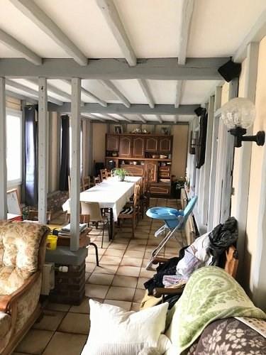 Sale house / villa Tourville la chapelle 142000€ - Picture 4