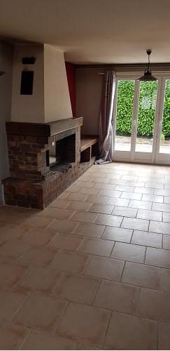 Sale house / villa Totes 148000€ - Picture 2