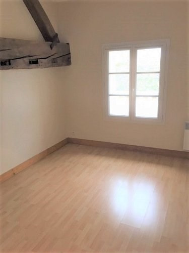 Location appartement Bu 690€ CC - Photo 5