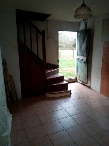 Sale house / villa Oisemont 45000€ - Picture 3