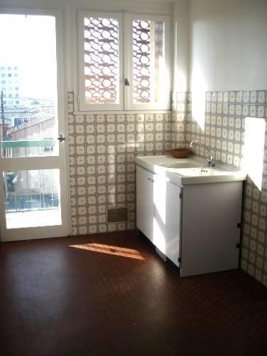 Vendita appartamento Toulouse 115000€ - Fotografia 3