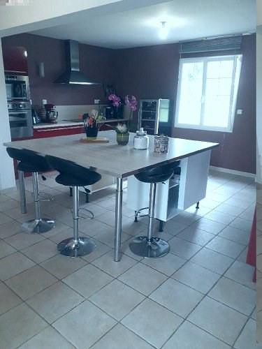 Vente maison / villa Londinieres 209000€ - Photo 4