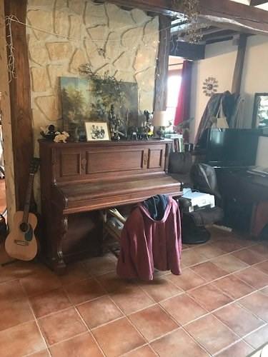 Sale house / villa Criel sur mer 118000€ - Picture 4