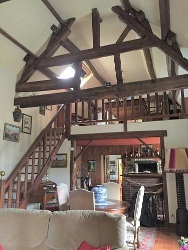 Verkoop  huis Ezy sur eure 273000€ - Foto 7