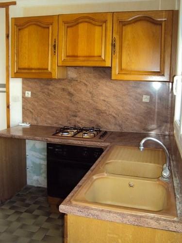 Location appartement Martigues 780€ CC - Photo 5