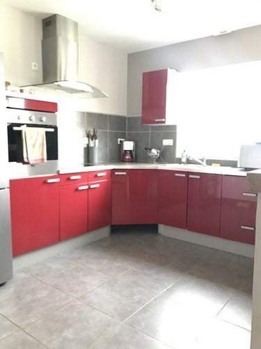 Verkoop  huis Aumale 157000€ - Foto 2