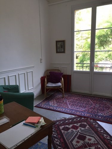 Investment property building Dieppe 530000€ - Picture 3