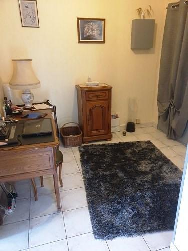 Verkoop  appartement Maromme 108000€ - Foto 4